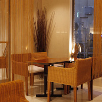 ビジネスホテル リグナ厚木のサムネイル