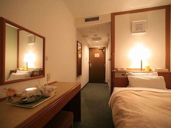 ビジネスホテル パークイン平塚