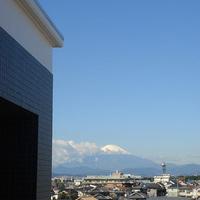ココファンレジデンス茅ヶ崎のサムネイル