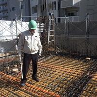 (仮称)藤沢ホテル計画新築工事のサムネイル