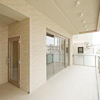 第2登栄ビル 新築工事のサムネイル