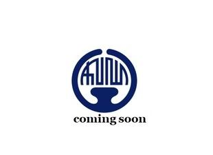 (仮称)M&Rビル新築工事 ※ジェクト・丸山工務所建設共同企業体
