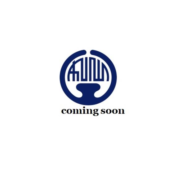 (仮称)M&Rビル新築工事 ※ジェクト・丸山工務所建設共同企業体のサムネイル